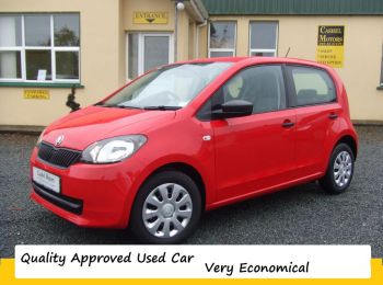 Quality Approved Used Car - Nationwide Delivery Available